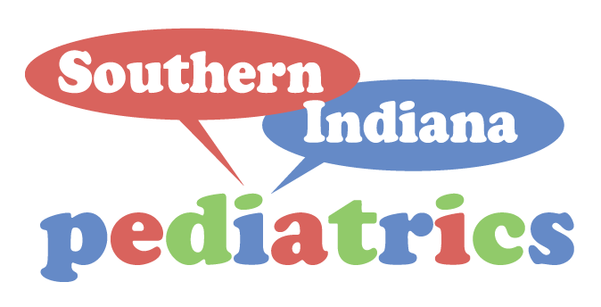 Southern Indiana Pediatrics